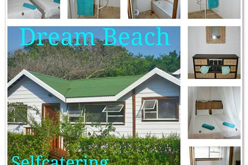 dream-beach-lodge-johans (6)